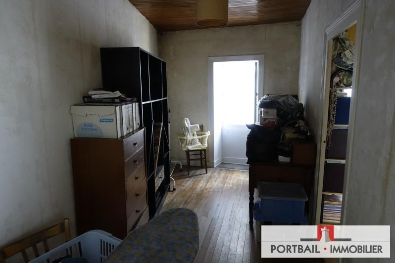 Vente immeuble Blaye 120 000€ - Photo 9