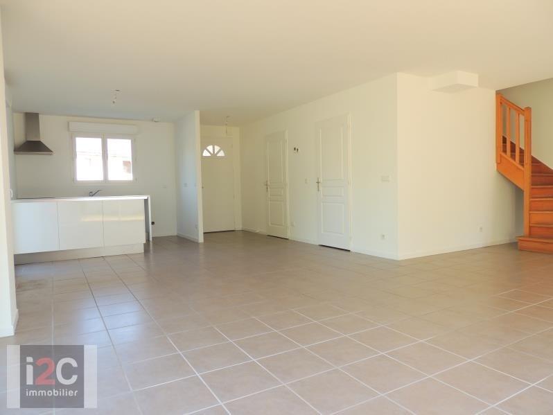 Sale house / villa Ornex 530000€ - Picture 3