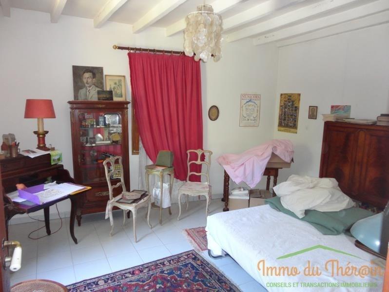 Vente maison / villa Ully st georges 159000€ - Photo 4