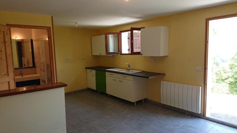 Revenda casa Montailleur 236000€ - Fotografia 2