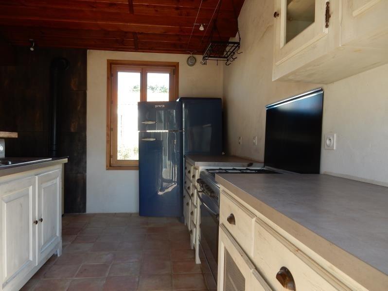 Vente maison / villa St pierre d oleron 498000€ - Photo 9