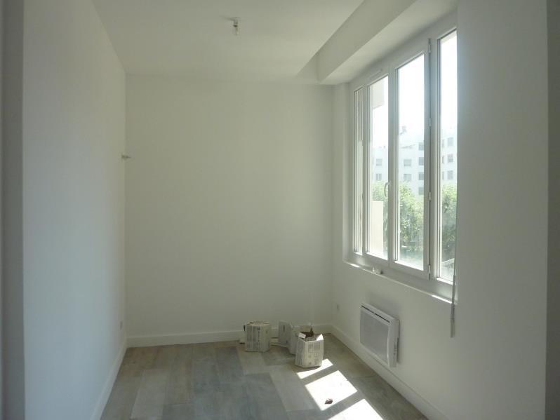 Location appartement Marseille 8ème 750€ CC - Photo 2