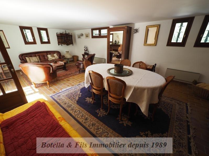 Vente de prestige maison / villa Gaujac 742000€ - Photo 12