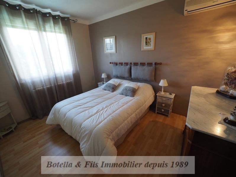 Venta  casa Bagnols sur ceze 276600€ - Fotografía 10