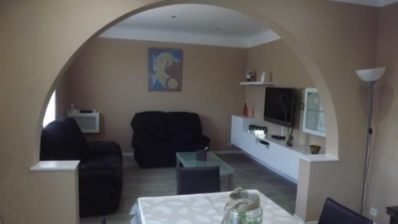 Vente maison / villa St vincent de tyrosse 212800€ - Photo 5