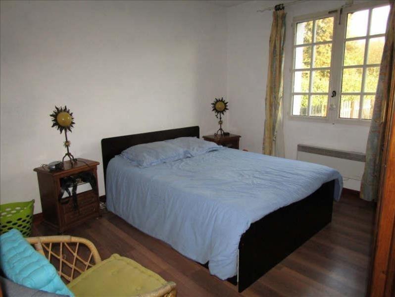 Vente maison / villa Bornel 255720€ - Photo 8