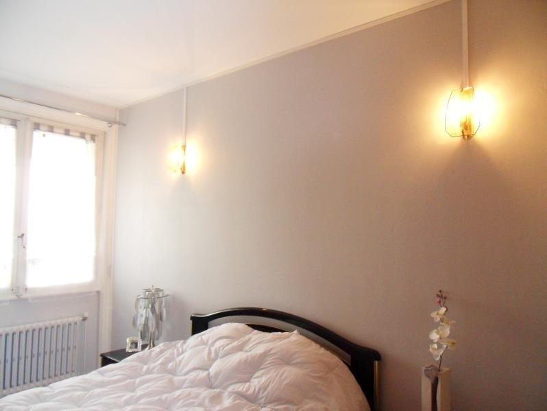 Locação apartamento Lyon 5ème 1068€ CC - Fotografia 5