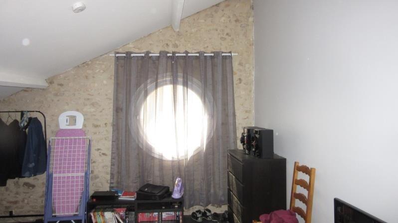 Vente appartement Morigny champigny 75000€ - Photo 4