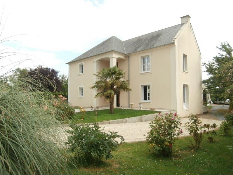 Sale house / villa Fresney le vieux 240000€ - Picture 1