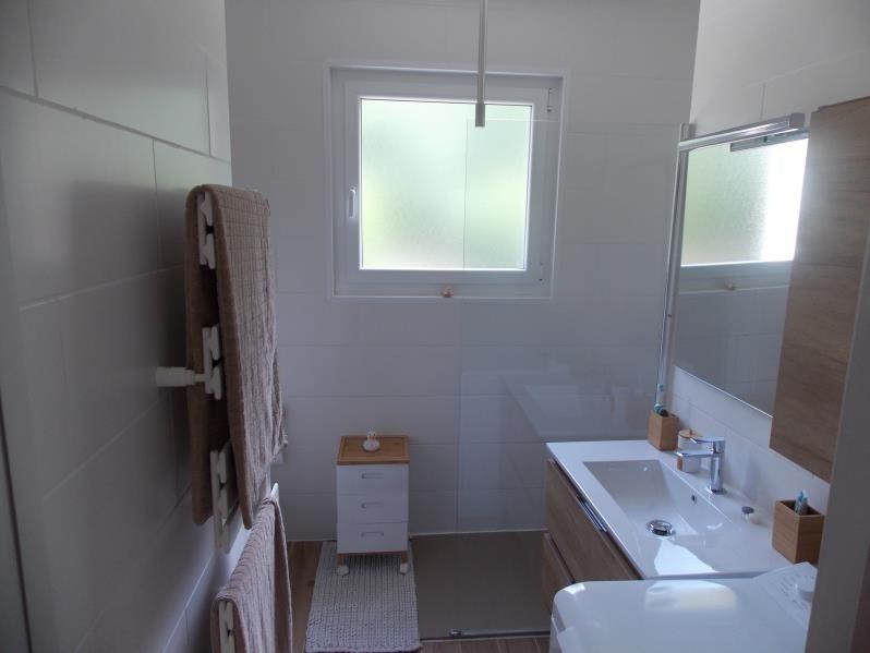 Vente appartement Biarritz 344000€ - Photo 4