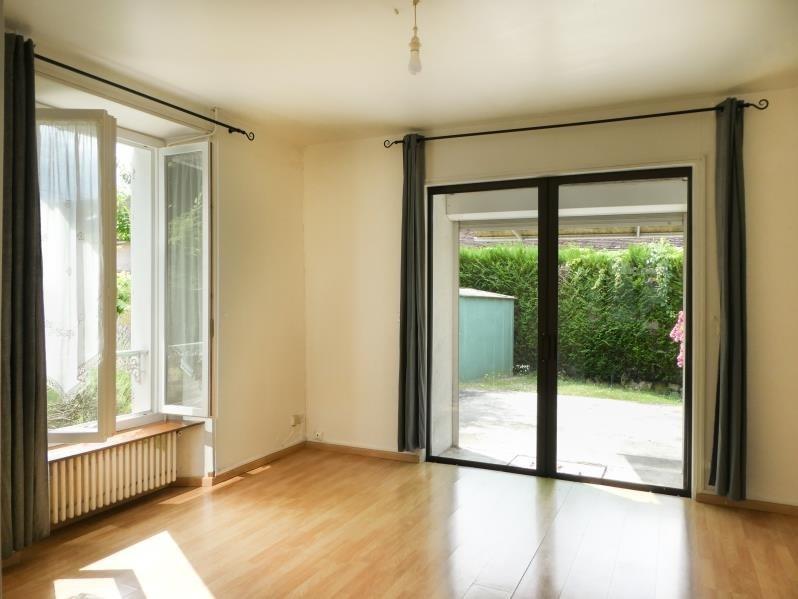 Location maison / villa Chalmaison 780€ CC - Photo 5