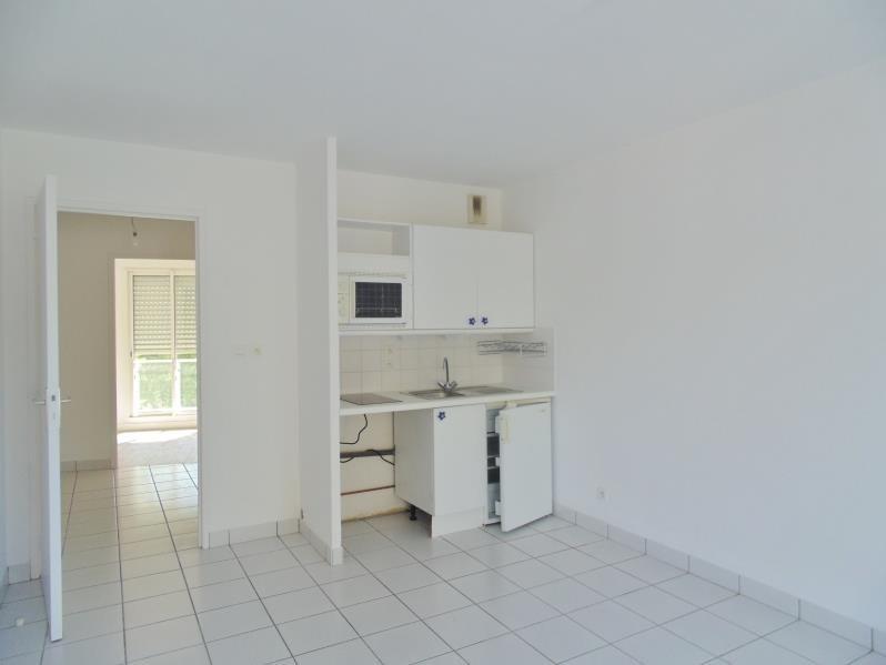 Vente appartement La baule 176800€ - Photo 6