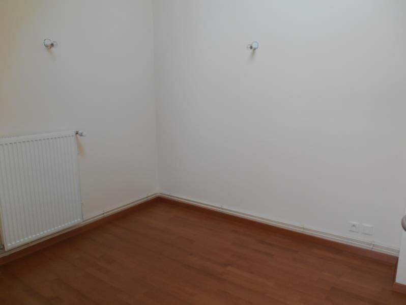 Location loft/atelier/surface Troyes 645€ CC - Photo 9