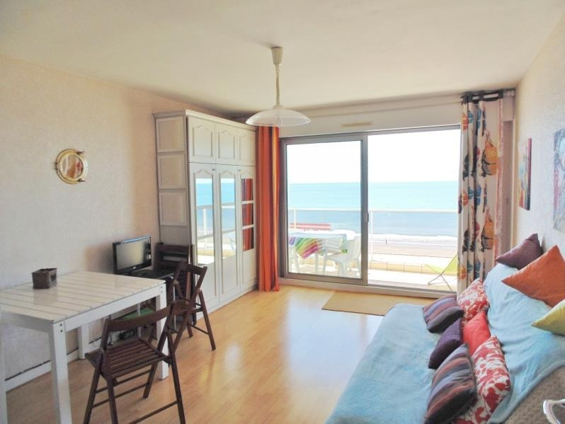 Vente appartement Pornichet 206 960€ - Photo 2