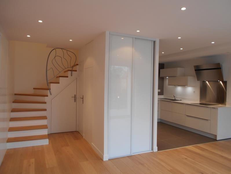 Vente maison / villa Maisons-laffitte 499000€ - Photo 2