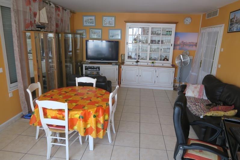 Sale apartment Royan 322250€ - Picture 3