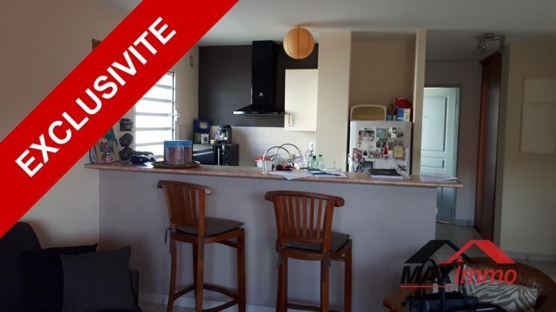 Vente appartement St pierre 197000€ - Photo 3