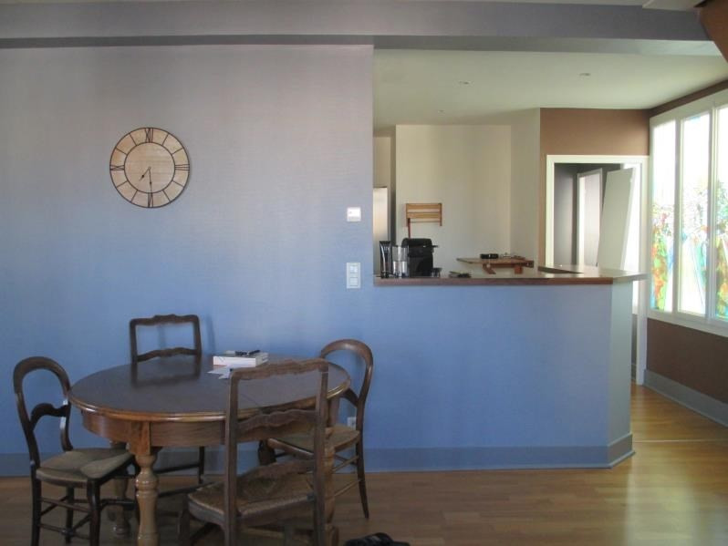 Vente appartement Troyes 155000€ - Photo 2