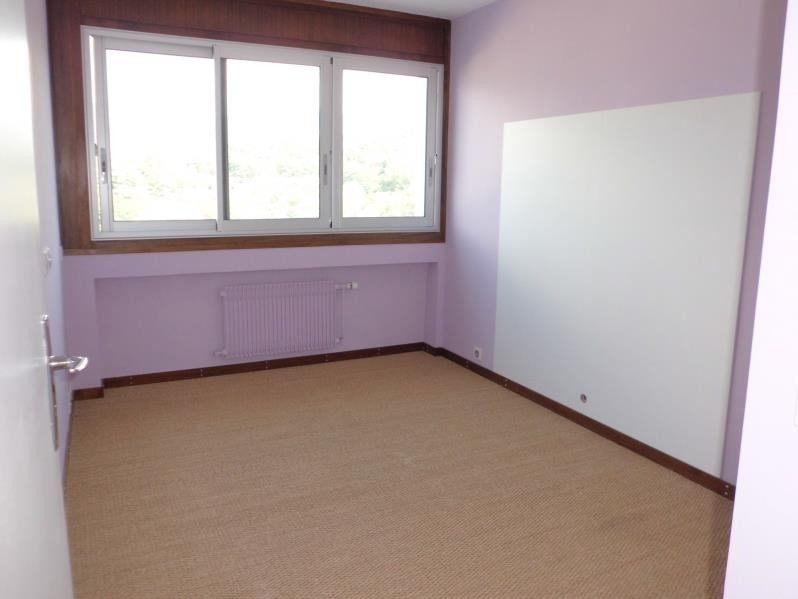 Vente appartement Chambery 179000€ - Photo 7