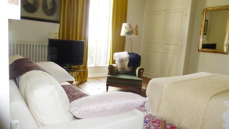 Vente de prestige maison / villa Ambazac 460000€ - Photo 9