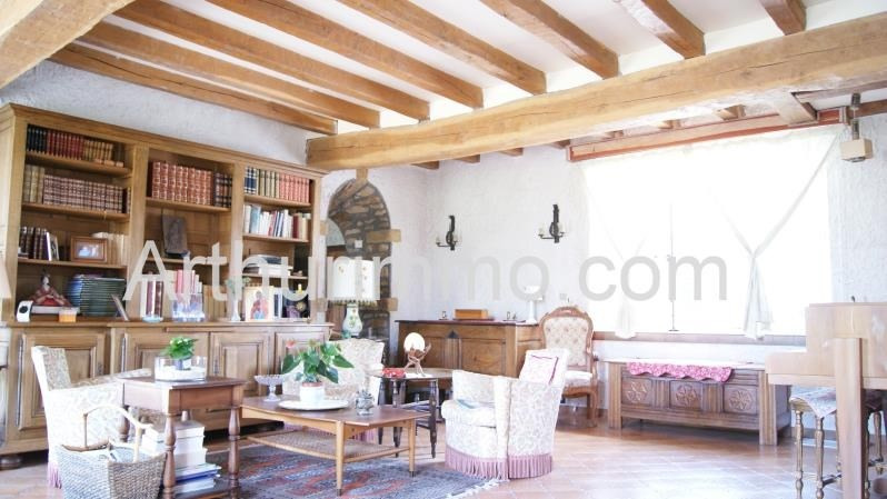Sale house / villa Proche mormant 296 000€ - Picture 3