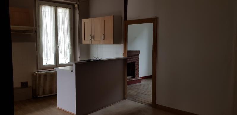 Sale apartment Vendome 59900€ - Picture 2