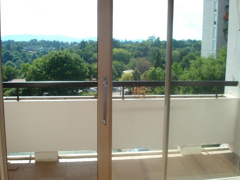 Vente appartement Ecully 169 000€ - Photo 2