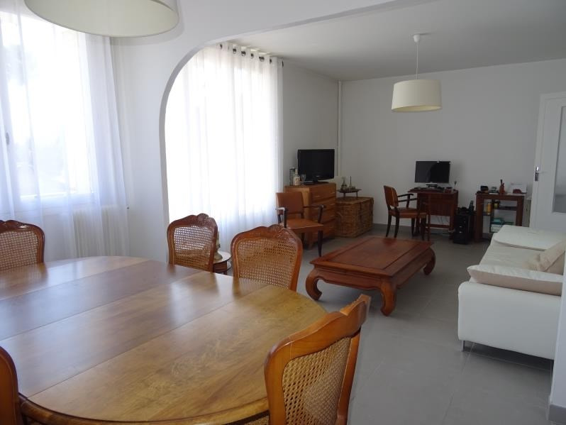 Vente appartement Troyes 69 900€ - Photo 1