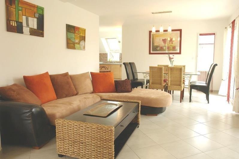 Sale house / villa Erdeven 388000€ - Picture 2