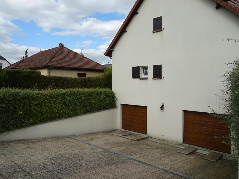 Vente maison / villa St julien les villas 274 000€ - Photo 8