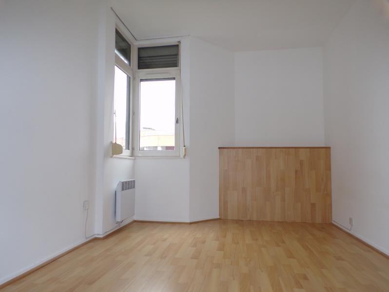 Location appartement Guyancourt 810€ CC - Photo 4