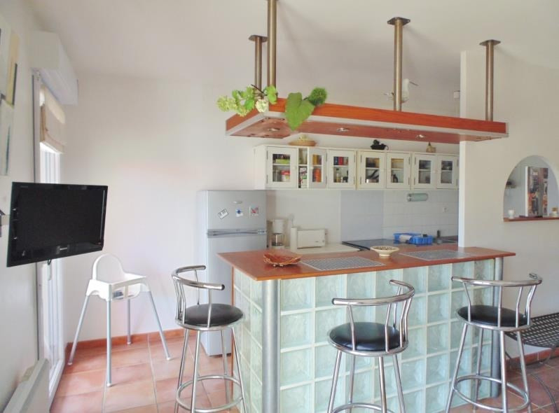 Vente appartement La baule 208 000€ - Photo 5
