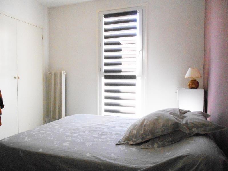 Vente appartement Nimes 121900€ - Photo 7