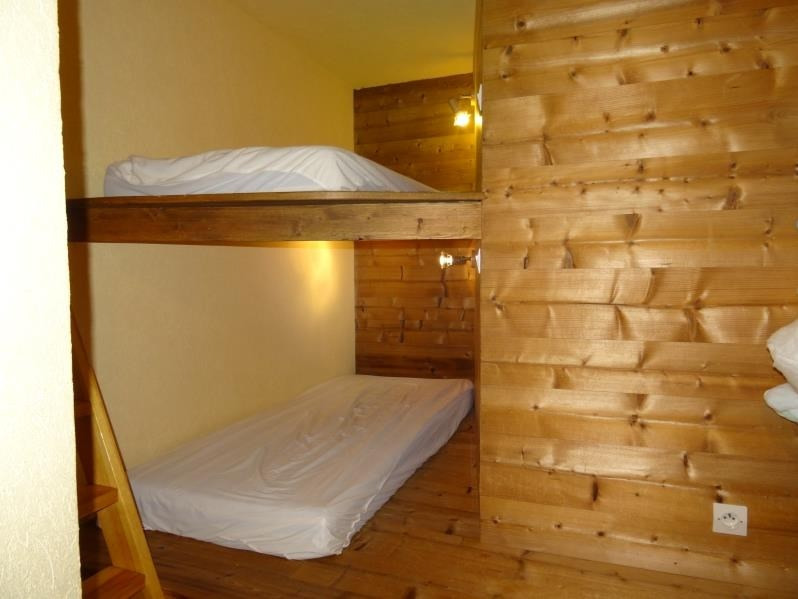 Vente appartement Les arcs 155 000€ - Photo 7