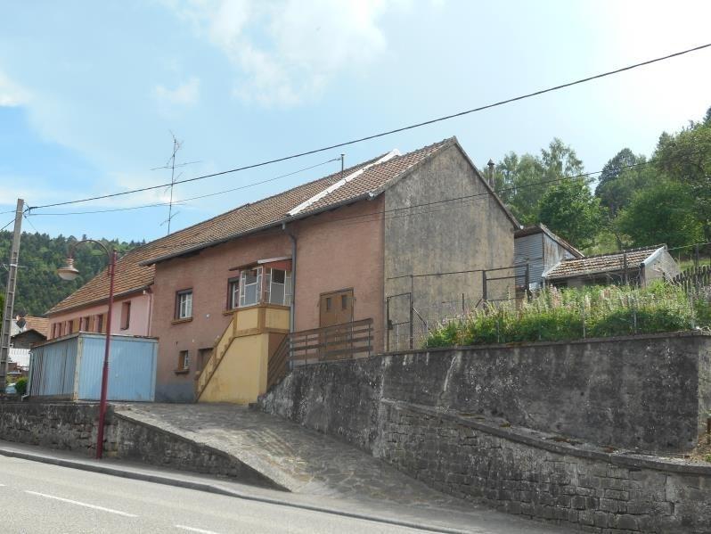 Vente maison / villa Schaeferhof 45000€ - Photo 1