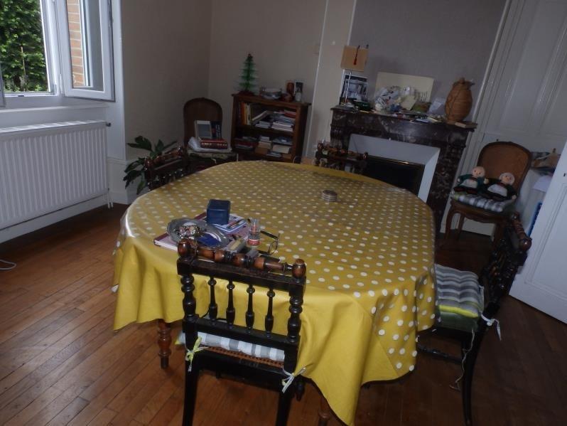 Vente appartement Moulins 149800€ - Photo 2
