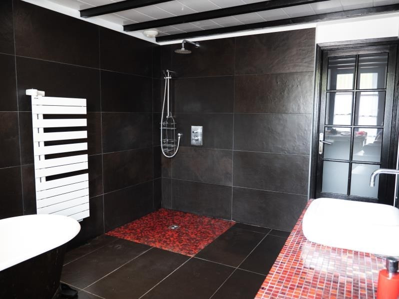 Sale apartment Montauban 250000€ - Picture 5
