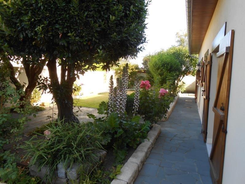 Vente maison / villa Le havre 253000€ - Photo 4