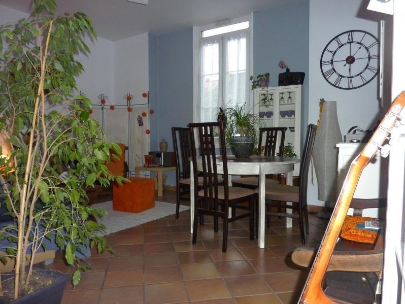 Location appartement Moulins 550€ CC - Photo 2