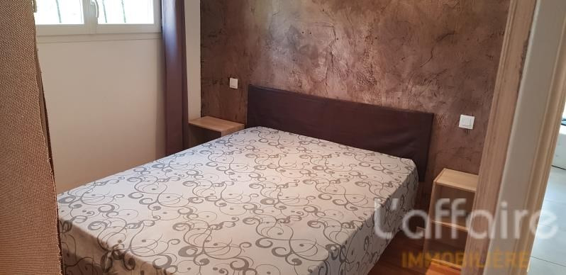 Vendita appartamento Frejus 149800€ - Fotografia 6