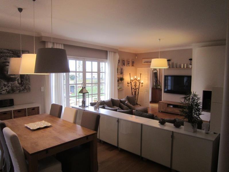 Vente maison / villa Carcassonne 398000€ - Photo 6