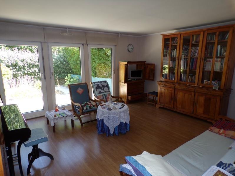 Vente maison / villa Montigny le bretonneux 685000€ - Photo 2