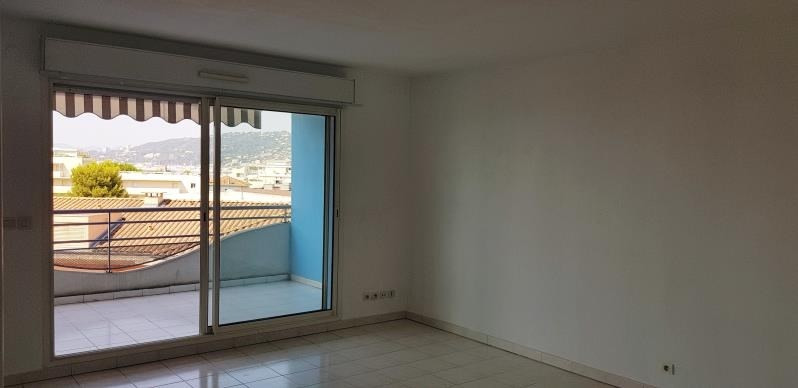 Vente appartement Juan les pins 508 800€ - Photo 7