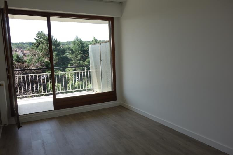 Location appartement Viroflay 1 550€ CC - Photo 5