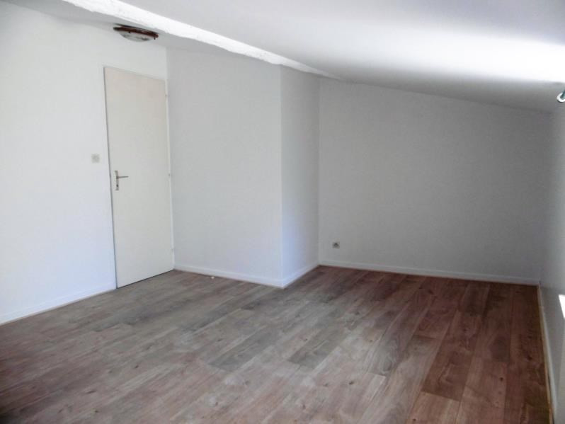 Location appartement Niort 450€ CC - Photo 5