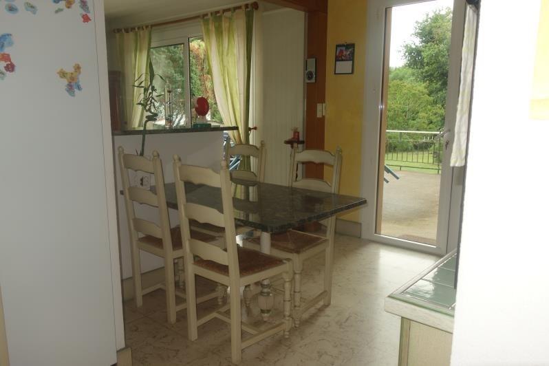 Sale house / villa La roche sur yon 273000€ - Picture 4