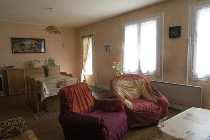 Vente maison / villa Royan 185750€ - Photo 2