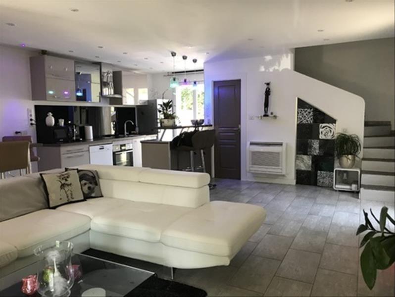 Sale house / villa La valette du var 320000€ - Picture 4
