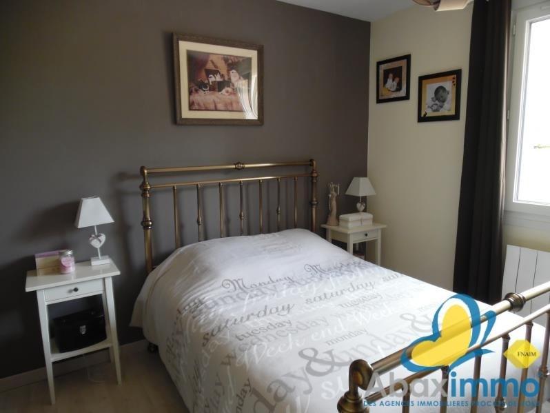 Sale house / villa Ussy 179700€ - Picture 9