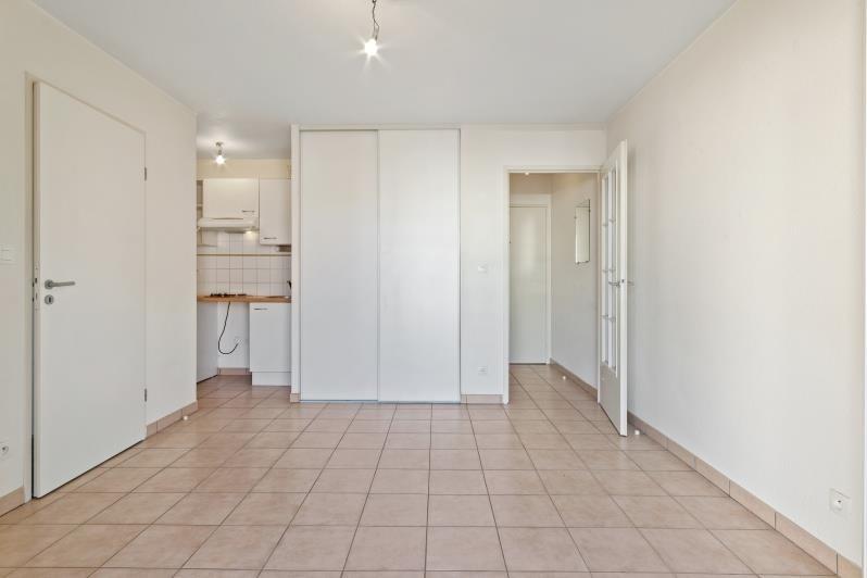 Rental apartment L union 475€ CC - Picture 2